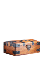 STIGMATA Holzbox