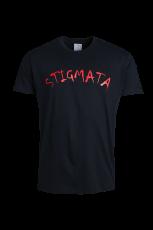 Stigmata T-Shirt Bock