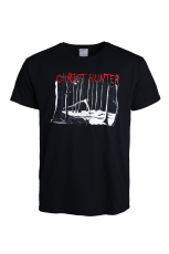 STIGMATA T-Shirt Christhunter