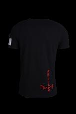 STIGMATA T-Shirt LaVey